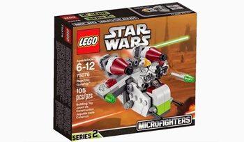 LEGO-75076