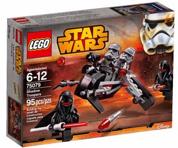LEGO-75079