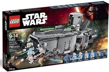 LEGO-75103