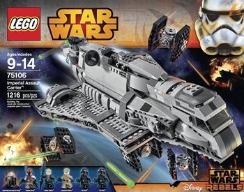 LEGO-75106