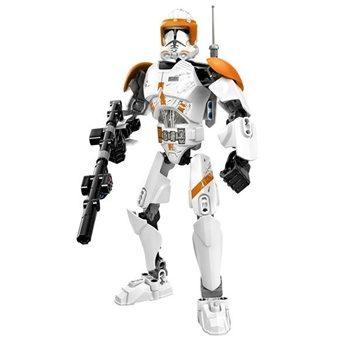 LEGO-75108