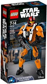 LEGO-75115