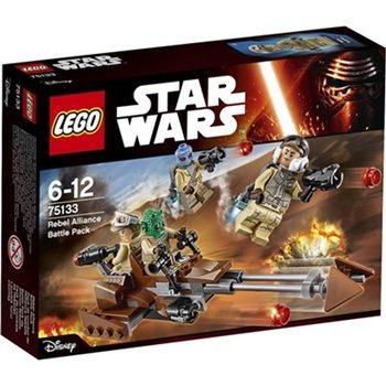 LEGO-75133