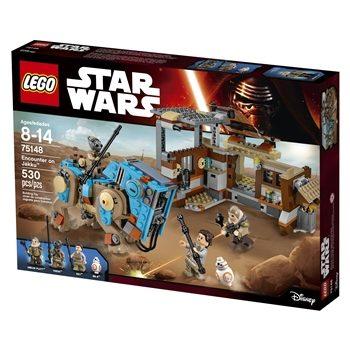 LEGO-75148