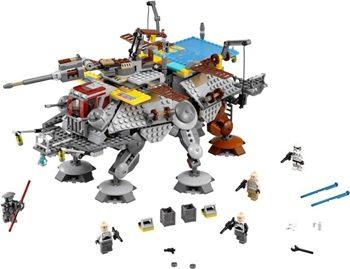 LEGO-75157