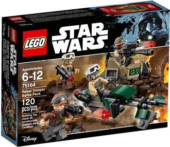 LEGO-75164