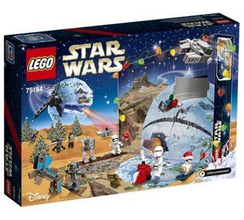 LEGO-75184