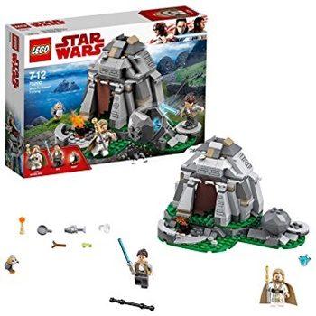 LEGO-75200