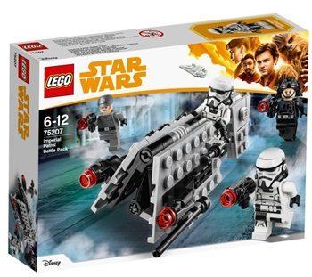 LEGO-75207