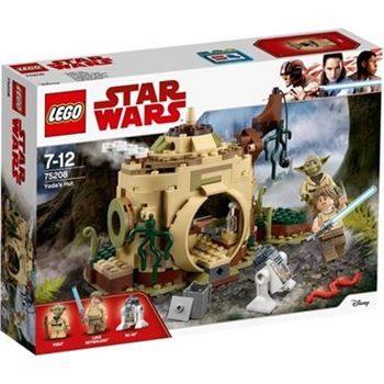LEGO-75208