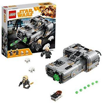 LEGO-75210