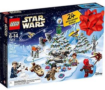 LEGO-75213