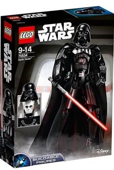 LEGO-75534