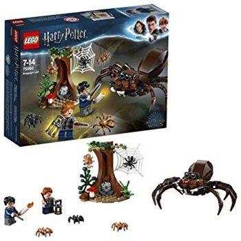 LEGO-75950