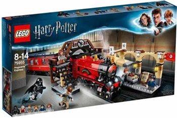 LEGO-75955
