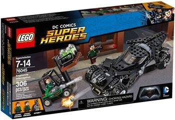 LEGO-76045