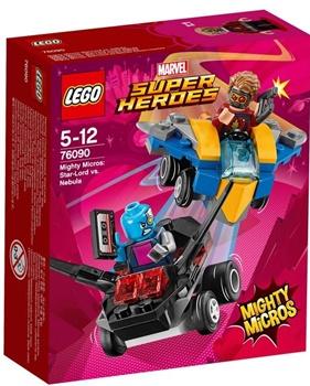LEGO-76090