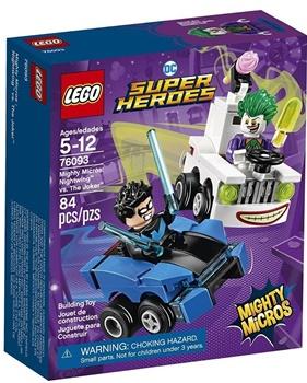 LEGO-76093