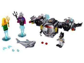 LEGO-76116