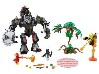 LEGO-76117