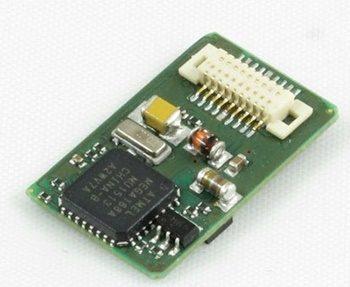LENZ-10318-01