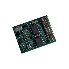 LENZ-10321-01