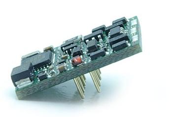 LENZ-10330