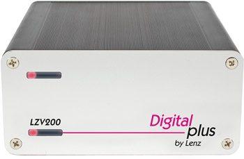 LENZ-20200