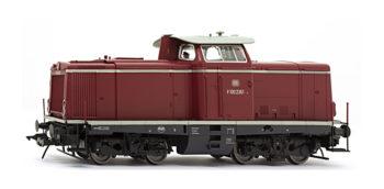 LENZ-40133