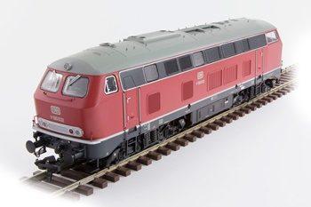 LENZ-40160-01