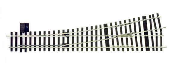 LENZ-45041
