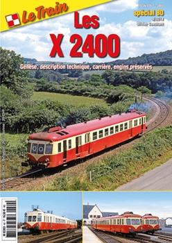 LETRAIN-M0330380