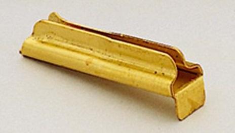 LGB-10001