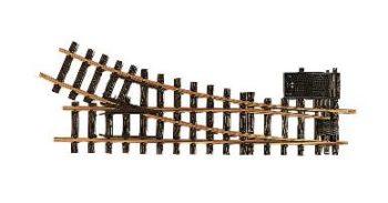 LGB-16050