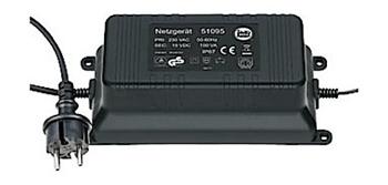 LGB-51095