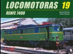 LI-758349