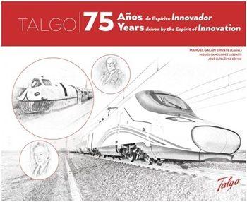 LI-TALGO75