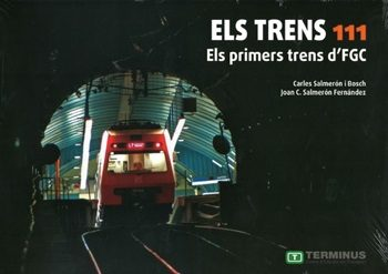 LI-TRENS111