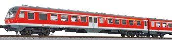 LILIPUT-133174