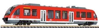 LILIPUT-163100