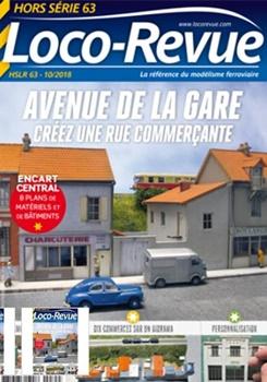 LOCOREVUE-HSLR63