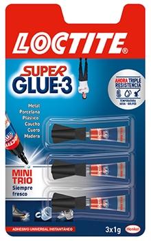 LOCTITE-2054004
