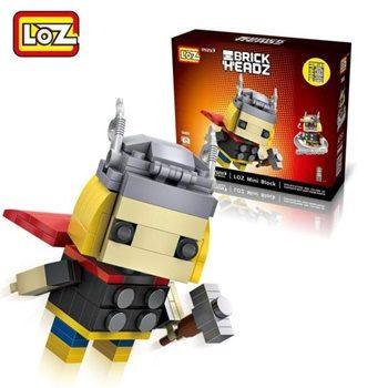 LOZ-1404