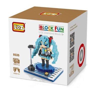 LOZ-9535