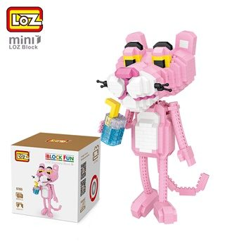 LOZ-9785