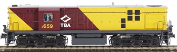 MABAR-81314S