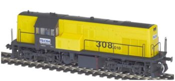 MABAR-81506