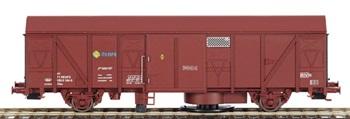 MABAR-81800