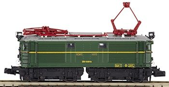 MABAR-85352