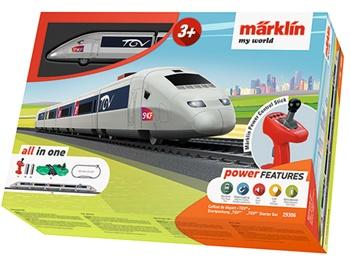 MARKLIN-29306